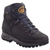 Meindl Burma Lady Pro MFS Mountain Walking Boot - Level 4